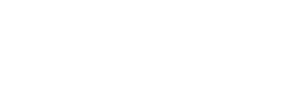 Research Facilities Navigator